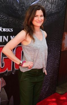 Best  E  A Kathryn Hahn Images Kathryn Hahn Step Brothers