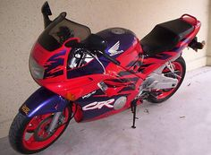 Honda CBR600. My affair with CBRs starts here with this awesome bike. Fast, nimble and real reliable (reg/rec aside). Honda Cbr 600, Custom Art, Motocross, Biking, Affair, Nostalgia, Motorcycles, Japanese, Cars