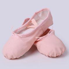 19 Best Dance Shoes images | Dance shoes, Shoes, Ballroom