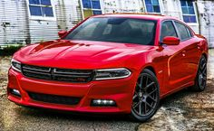 View Super Charger: Dodge's Hellcat is Headed for the Charger Sedan Photos from Car and Driver. Find high-resolution car images in our photo-gallery archive. Dodge Charger Models, 2015 Dodge Charger, Charger Rt, Mc Queen Cars, Ford Mustang Wallpaper, Charger Srt Hellcat, Dodge Srt, Dodge Vehicles, Car Search