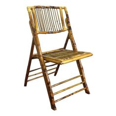 Where to rent CHAIR BAMBOO in Columbus Georgia, Auburn, Fort Benning South, Upatoi, Ft. Mitchell, Fortson GA
