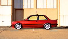 BMW 3 Series - The History Of A True Legend   A Quick Overview: The first production of the iconic BMW 3 Series began in 1975; that first generatio... http://www.ruelspot.com/bmw/bmw-3-series-the-history-of-a-true-legend/  #3SeriesBMWAPerspective #3SeriesBMWLuxurySportsCars #ATrueLegendBMW3Series #BMW3SeriesAQuickOverview #BMW3SeriesCompactExecutiveLuxurySportsCars #BMW3SeriesDocumentary #BMW3SeriesE21 #BMW3SeriesE30 #BMW3SeriesE36 #BMW3SeriesE46 #BMW3SeriesE90 #BMW3SeriesF30…