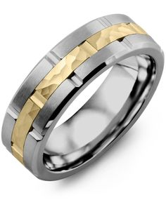 Mens Rings Diamond Rings Stainless Steel Polished Black IP-plated//Genuine Stingray Textured Ring Size 12.5