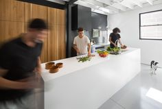 Le-205-House-Atelier-Moderno-7