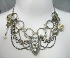WOW! Necklace