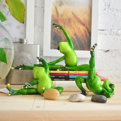Home-decoration-indoor-slim-font-b-small-b-font-font-b-yoga-b-font-frog-birthday.jpg (797×797)