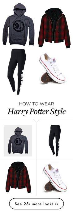 """""""Cute bum outfit"""" by marleygwynn on Polyvore"""