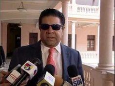 Frank Jorge Elías ejerce supuesta presión contra esposa y sus hijos desde la cárcel - Cachicha.com