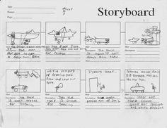 mini matisse stop motion prepare the story worksheet art resource pinterest matisse. Black Bedroom Furniture Sets. Home Design Ideas