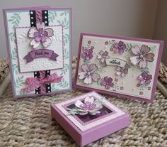 Stamping Moments: Love & Affection....Are These Stamps on your Wish List?
