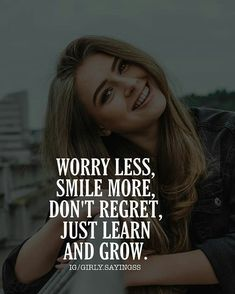 Best Inspirational Quotes, Inspiring Quotes About Life, Best Quotes, Maturity Quotes, Daughter Love Quotes, Message Quotes, Real Life Quotes, Girly Quotes, Queen Quotes