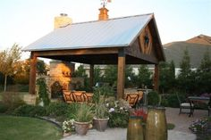 Inexpensive Patio Ideas   Outdoor Covered Patio Ideas
