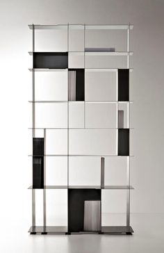Nippon | Design Alberto Nason