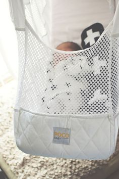 the poco baby hammock  a modern sleep solution for newborn babies   colic trapped mawok baby hammock     i like the idea of a hanging bassi       rh   pinterest
