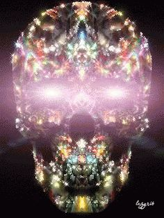 media.tenor.com images 0f9389a2af0f08bad688c0befccd4883 tenor.gif