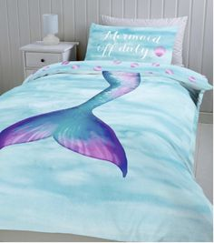 Find more ideas and inspirations to accomplish a mermaid bedroom with Circu Magical Furniture. Go to circu.net and see the most amazing mermaid themed products.