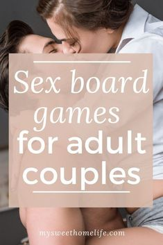 Healthy relationships 133419207698151698 - These sexy board games for couples are just the thing for date night in! Check out these best board games for your next date night. Source by sweethomelife Games For Married Couples, Date Night Ideas For Married Couples, Board Games For Couples, Fun Board Games, Couple Games, Online Games For Couples, Fun Couple Activities, Family Games, Date Night Games