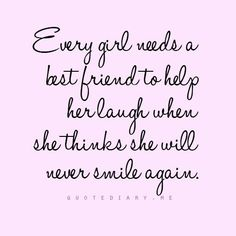 30 Friendship Quotes
