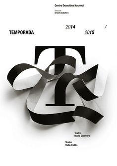 Carteles CDN  2014-15 1