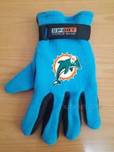http://www.xjersey.com/dolphins-winter-velvet-warm-sports-gloves3.html DOLPHINS WINTER VELVET WARM SPORTS GLOVES3 Only 24.60€ , Free Shipping!