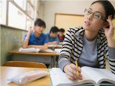 6 yêu cầu cho việc học tốt - http://thenguyen.edu.vn/ky-nang-mem/1238-6-yeu-cau-cho-viec-hoc-tot.html