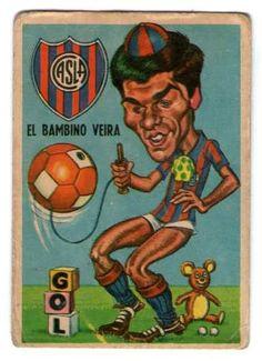 Soccer Art, School Football, Caricature, Baseball Cards, Tapas, Club, Messi, Sport, Wallpaper