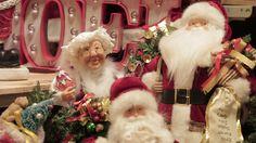 Christmas Wreaths, Holiday Decor, Home Decor, Gardens, Annual Flowers, Landscape Fabric, Christmas Swags, Homemade Home Decor, Holiday Burlap Wreath