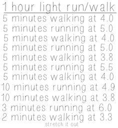 Run/Walk Treadmill Workout & Spin Class – Simply Taralynn