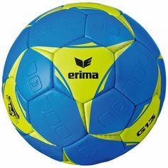 Ballon handball Erima G13 Nouveau ballon de handball officiel de la ligue de handball DKB