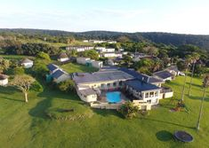 Aerial-Haven-Hotel Golf Courses, Holiday, Vacations, Holidays, Vacation, Annual Leave