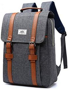 16d7ccc7c8a0 Backpack Laptop Waterproof Dayback backpack.    Read more reviews of the  product by visiting