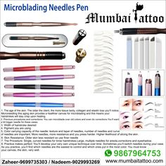 for more detail about tattoo prodict visit www.MUMBAITATTOO.com or your nirest mumbai tattoo supply brance  For more information send message on what's up 9867964753. 9029993269. Nadeem Hamid Batliwala Mumbai tattoo Mumbaitattoo Supply Zaheer Hamid Batliwala