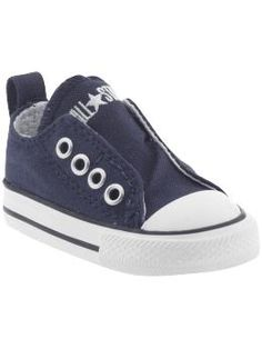 43f24bf959a00c Chuck Taylor All Star SImple Slip - Q needs these as soon as he can walk