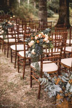 Boho Chic, Rustic Chic, Our Wedding Day, Green Wedding, Boho Wedding Decorations, Table Decorations, Chicano, Bride, Romantic Wedding Decor
