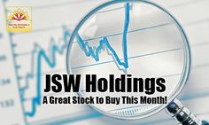 A dip of 18.45% caused the net profit at JSW Holdings to drop to Rs 4.73 cr in the Mar 2015 qtr. Analysts @DynamicLevels recommend it as the best stocks to buy.