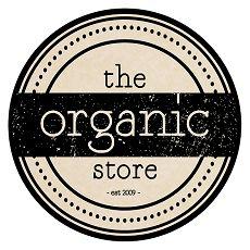 The Organic Store: Noosa