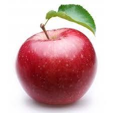manzana - Buscar con Google