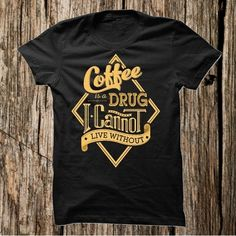 Check out the link in the Bio for your own coffee tops & hoodies 👕📷 We provide global P&P 🗺📦 Also be sure to follow for plenty  more Coffee pics 📷  #coffeelife #coffeetable #coffeemug #coffeelovers #coffeeculture #coffeeshoplife #coffeecups #coffeeday #coffeebark #coffeeshopmoments #coffeeshopsemarang #coffeecupcollection #coffeeshots #coffeeshopph #coffeeshoptabletop #coffeeshopbali #coffeestand #coffeeshopcorner #coffeeartist #coffeeloverspr #coffeecupreading #coffeedaily…