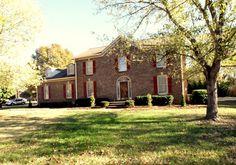 Yorktown, Williamson County real estate, TN