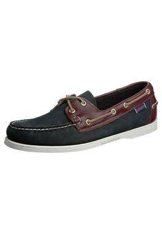 Y Shoes Náuticos Nautical 13 Imágenes Fur Zapatos De Loafers Mejores UFq86ng