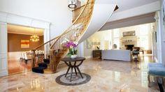 Hot Property: Inside P. Diddy's $8.8M New Jersey estate. http://www.ctvnews.ca/video?clipId=593044&playlistId=1.2329838&binId=1.810401&playlistPageNum=1&binPageNum=1