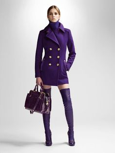 how to wear thigh high boots with a dress - Google Search