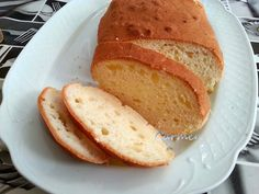 Caprichos sin gluten: Pan rápido Sin Gluten, Gluten Free, Bread, Food, Pyrex, Quick Bread, Bread Baskets, Celiac, Lactose Free
