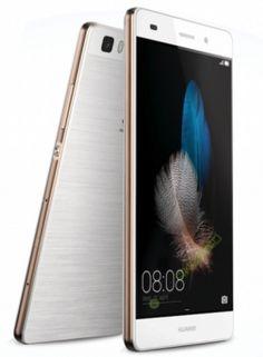 Huawei p8 lite özellikleri nelerdir.jpg