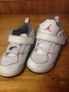 blue soccer shoes new air jordans