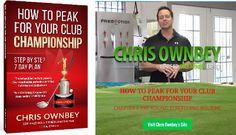 Chris Ownbey | LinkedIn