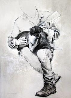 Pek Güzel Şeyler: Juliano Lopes