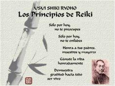 CARME GARGULLO:  REIKI, HOPONOPONO, MEDITACIÓN Y MÁS....: REIKI