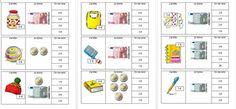 Mzelle_steffy - Bullet Journal, Index, Montessori, Html, Money, Mathematical Practices, Game Mechanics, Calculus