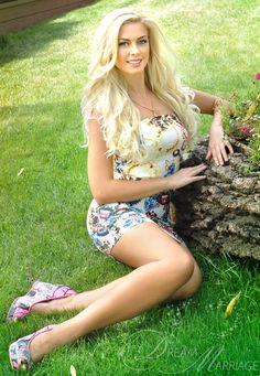Nice Permalink Beautiful Russian Bride - Lesbian Pantyhose Sex